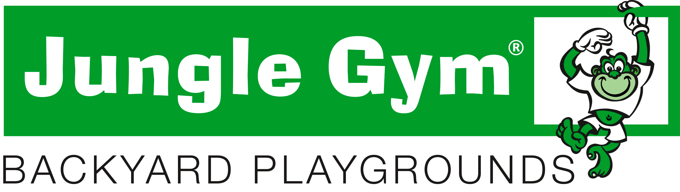 Jungle_Gym_logo_blacksub_RGB