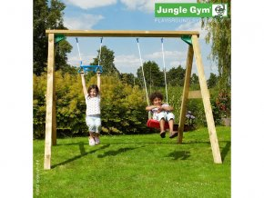 jungle swing 17004016002 ambiance 2